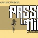 \Passe Le MIC\ Le Renc\art des MC\S Brest