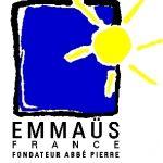 Vente à thème Emmaüs Rédené