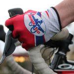 Course cycliste sur route FSGT - FFC Saint-Renan
