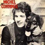 Concert \Hommage à Michel Corringe\ Plouguerneau