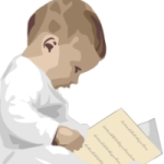 Bébés lecteurs Landerneau