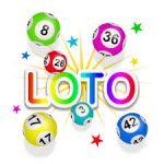 Loto Bingo Saint-Vougay
