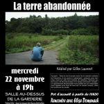 Le Mois du film documentaire Plélo