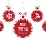 Chants de Noël Dinard