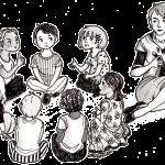 Atelier de philosophie : Les sagesses antiques, réflexions sur le bonheur Saint-Lunaire