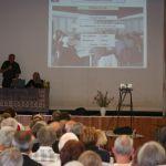 Conférence : la couleur dans le monde du vivant Montfort-sur-Meu