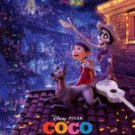 \Coco\ au cinéma de Penthièvre Lamballe