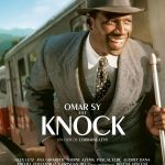 \Knock\ au cinéma de Penthièvre Lamballe