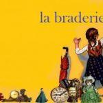 Braderie Dinard