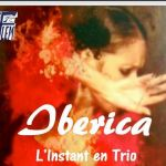 Concert \IBERICA\ Montfort-sur-Meu