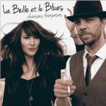 \La Belle et le Blues\ en concert Dinard