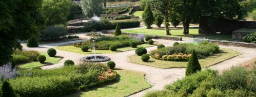 jardin d 39 agr ment lieux visiter dans le morbihan 56. Black Bedroom Furniture Sets. Home Design Ideas
