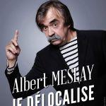 Albert Mesley : Je délocalise Binic-Étables-sur-Mer