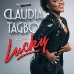 Claudia Tagbo présente « Lucky » à l\Hermione Saint-Brieuc