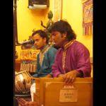 Concert de Qawwali du Rajahstan Lannion