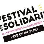 3 mois en Palestine au service de la Paix Plourin-lès-Morlaix