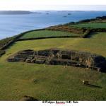 Visite gratuite du Cairn de Barnénez Plouezoch