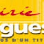 Les rencontres de la librairie Dialogues : Rencontre avec Christian Bougeard Brest