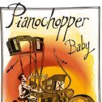 Fanfare + Pianochopper Baby Iffendic
