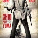 Séance Ciné-club : 3H10 pour Yuma Saint-Quay-Portrieux