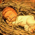 Messe de Noël Bon Repos sur Blavet