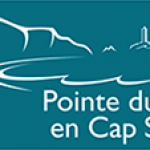 Réunion publique. Label Grand Site de France Pont-Croix