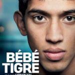 Diffusion du film \Bébé Tigre\ et soirée Débat autour du parrainage de mineurs étrangers. Audierne
