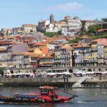 Connaissance du monde : Le Portugal Dinard