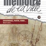 Rencontre Mémoire de la Ville Douarnenez