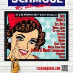 Festival du Schmoul Bain-de-Bretagne
