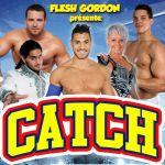 Gala de Catch Domagné
