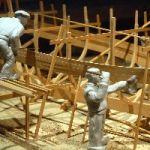 Musée d\art et d\histoire Saint-Brieuc