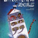 Festival Animages Plouguerneau