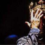 \Richard II\ de W.Shakespeare  - Guillaume Séverac-Schmitz Saint-Brieuc