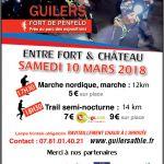 \Entre Fort et Château\ Guilers