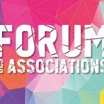 Forum des associations Cast