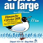 14ème Course au large Fouesnant