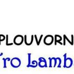\La Tro Lambader\ Plouvorn