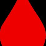 Repas - Donneurs de sang Montauban-de-Bretagne