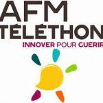 Téléthon Saint-Martin-des-Prés