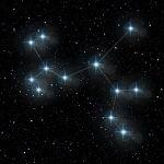 Conférence \Histoire de l\astrologie, un autre regard sur les étoiles\ Dinard