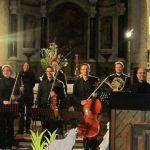 8ème concert de l\Avent Callac