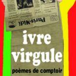 Le printemps des poètes s\invite au Cinéma Etoile Carantec