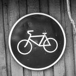 Balade à vélo sur le patrimoine mégalithique Penmarch