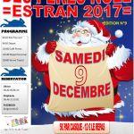 Randonnée moto \Noël de l\Estran\ Perros-Guirec