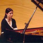 Concert : musiques russes Carantec