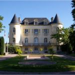 Conférence : La Bataille de Saint-Cast Dinard