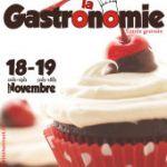 Salon de la Gastronomie Bains-sur-Oust