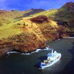 Les mardis du Musée: Les îles Marquises Morlaix