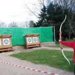 Stages Enfants/Ados - Base Sports Nature Lannion